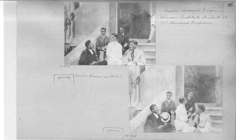 Mission Photograph Album - Puerto Rico #1 page 0135