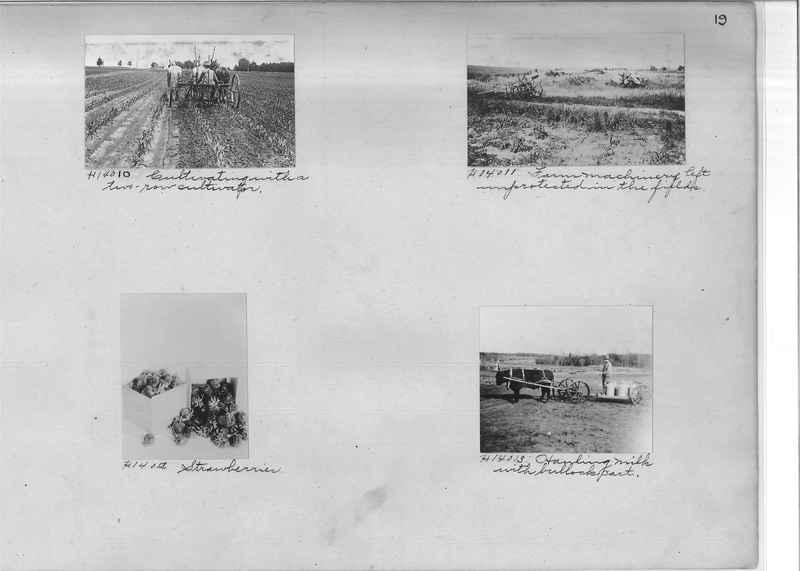 Mission Photograph Album - Rural #04 Page_0019