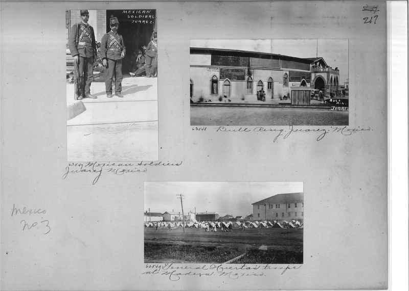 Mission Photograph Album - Mexico #03 Page_0217