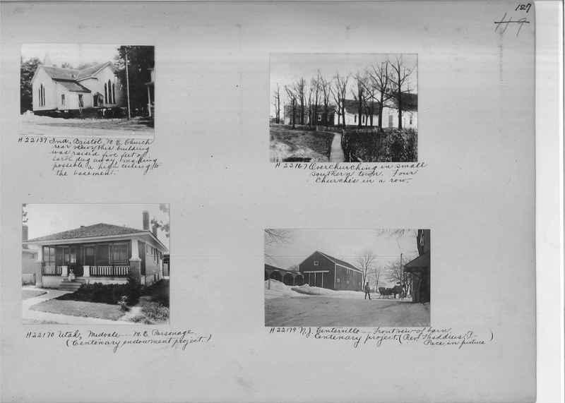 Mission Photograph Album - Rural #05 Page_0127