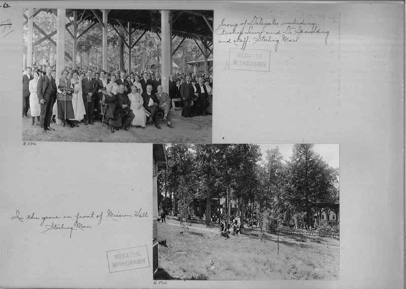Mission Photograph Album - Rural #02 Page_0062