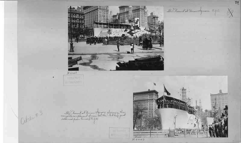 Mission Photograph Album - Cities #3 page 0079