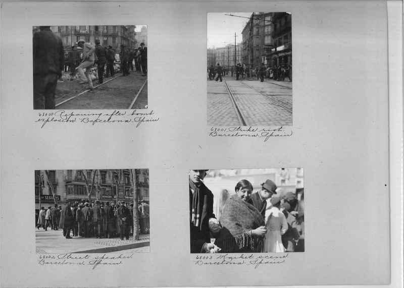 Mission Photograph Album - Europe #06 Page_0078