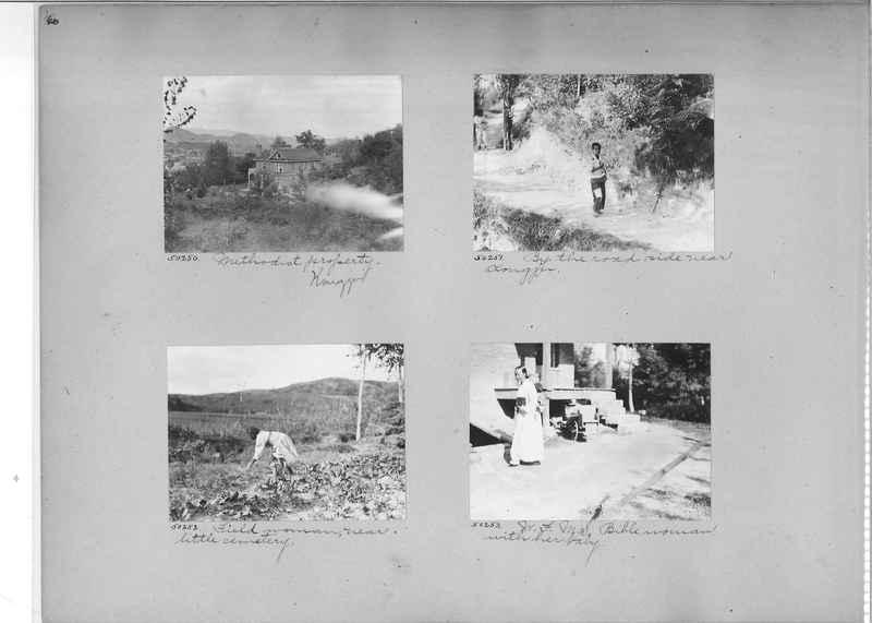 Mission Photograph Album - Korea #3 page 0040.jpg