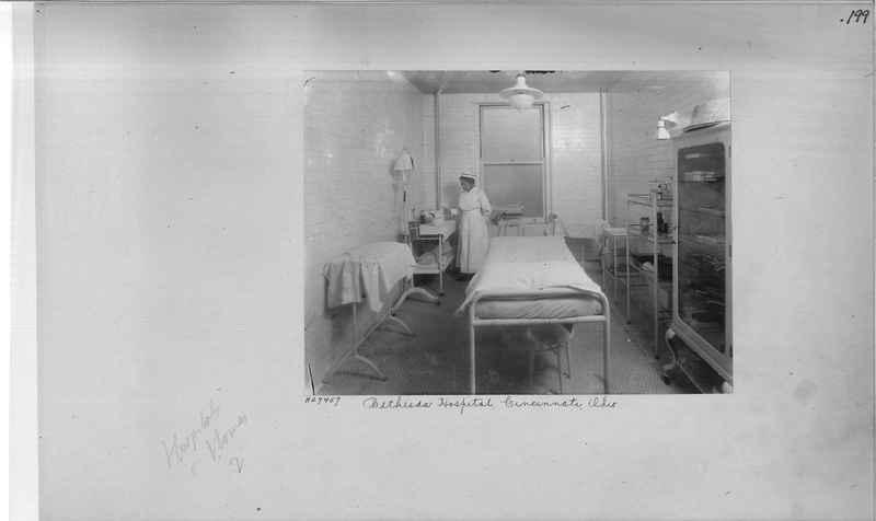 hospitals-homes-02_0199.jpg