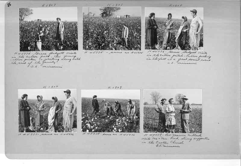 Mission Photograph Album - Rural #08 Page_0086