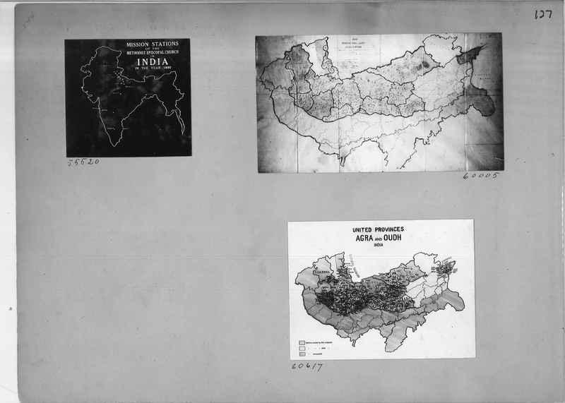 Mission Photograph Album - Maps #01 Page_0127