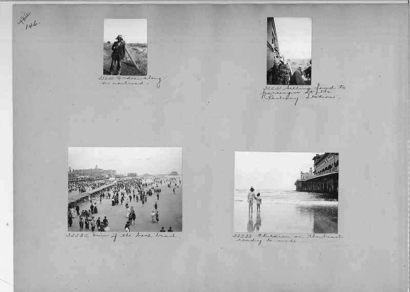 Mission Photograph Album - America #1 page 0146