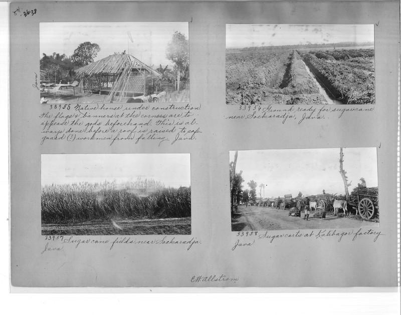 Mission Photograph Album - Malaysia #2 page 0038