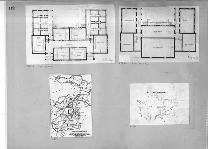 Mission Photograph Album - Maps #01 Page_0118