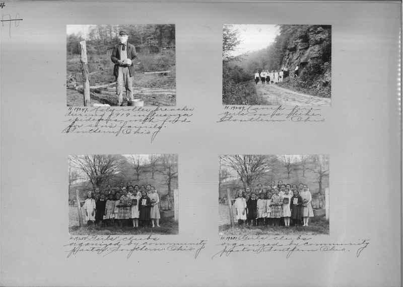 Mission Photograph Album - Rural #05 Page_0074