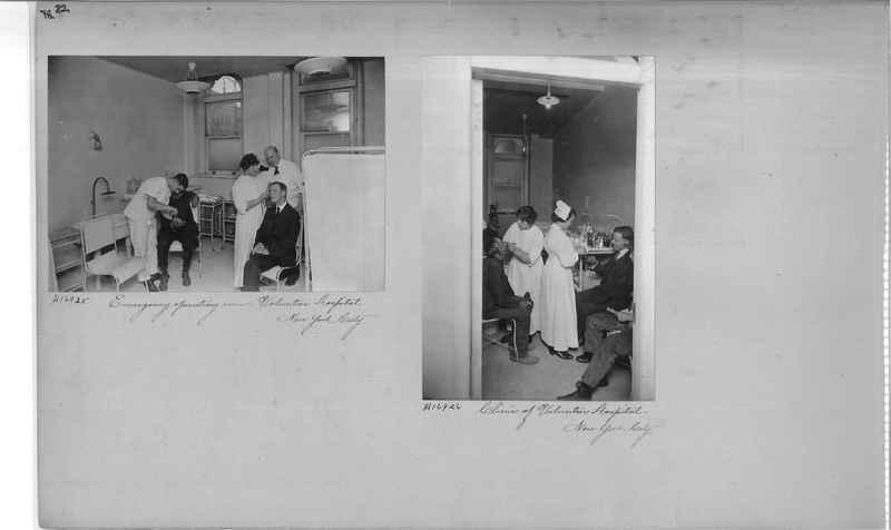 hospitals-homes-01_0082.jpg