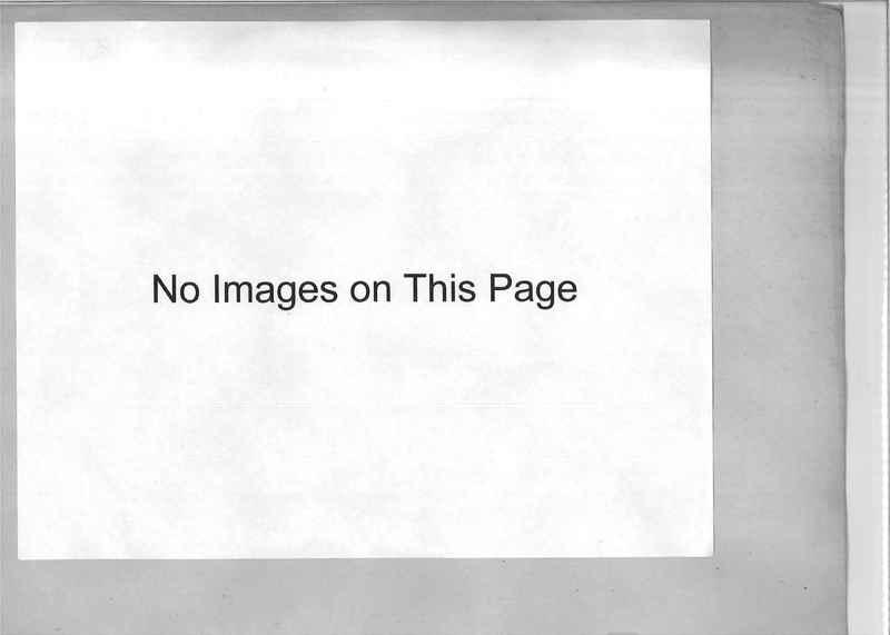 Mission Photograph Album - Japan and Korea #01 Page 0118