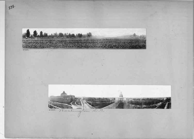 Mission Photograph Album - America #3 page 0238