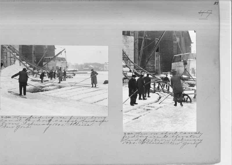 Mission Photograph Album - Rural #05 Page_0051