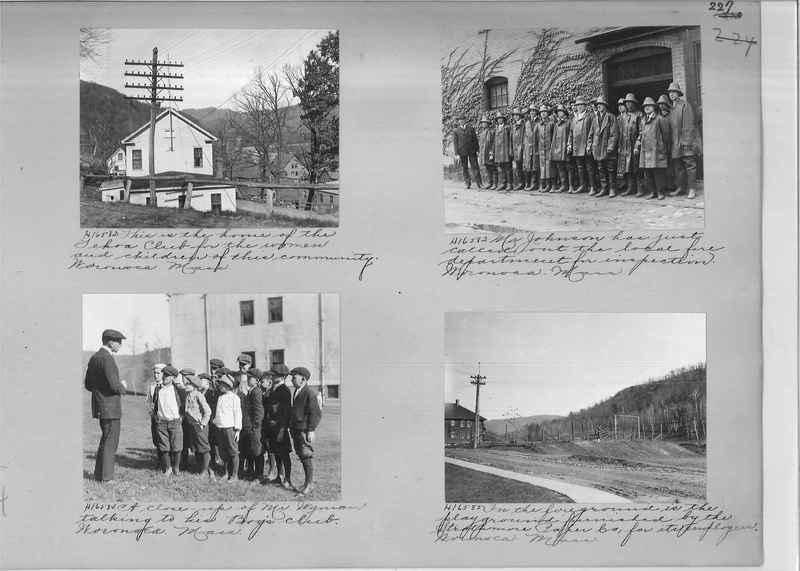 Mission Photograph Album - Rural #04 Page_0227