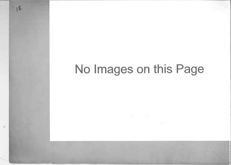 Mission Photograph Album - America #3 page 0018