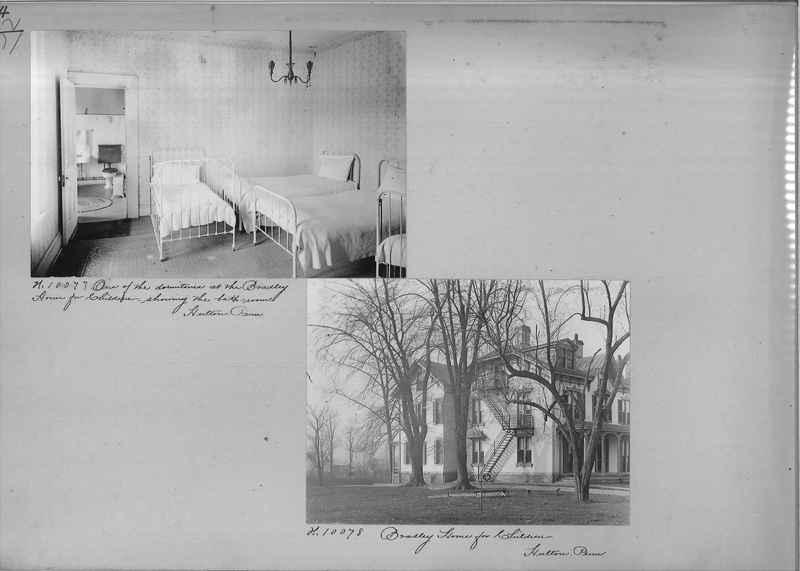 Mission Photograph Album - Rural #03 Page_0054