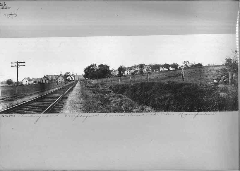 Mission Photograph Album - Rural #04 Page_0216