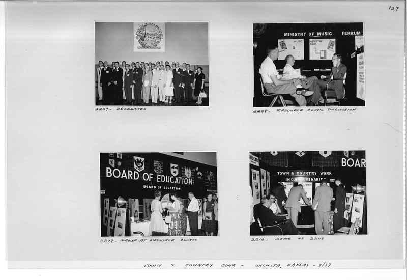 Mission Photograph Album - Rural #08 Page_0127
