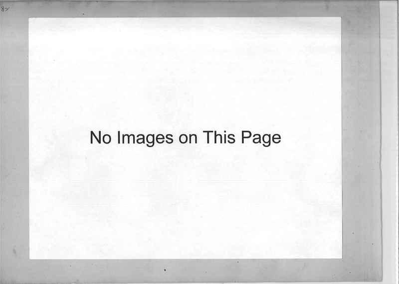 Mission Photograph Album - Europe #06 Page_0182