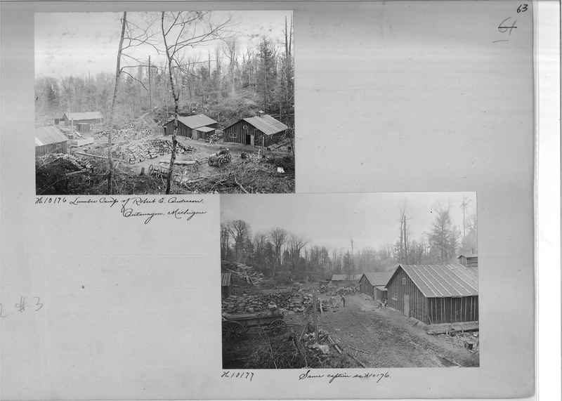 Mission Photograph Album - Rural #03 Page_0063