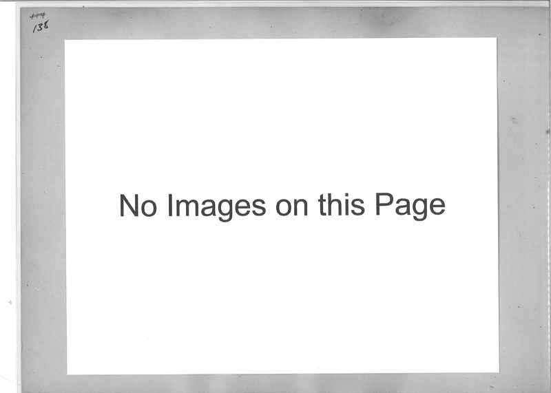 Mission Photograph Album - China #9 page 0138