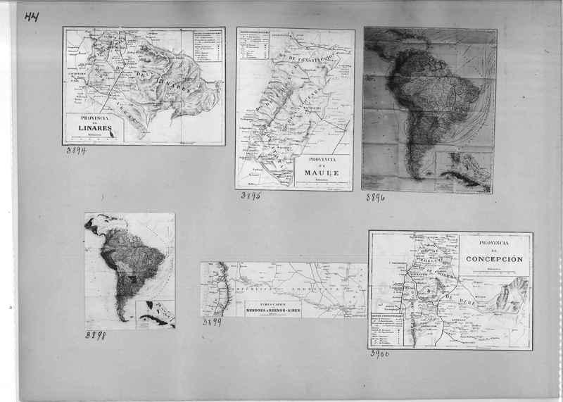 Mission Photograph Album - Maps #01 Page_0044