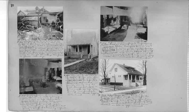 Mission Photograph Album - Cities #4 page 0080