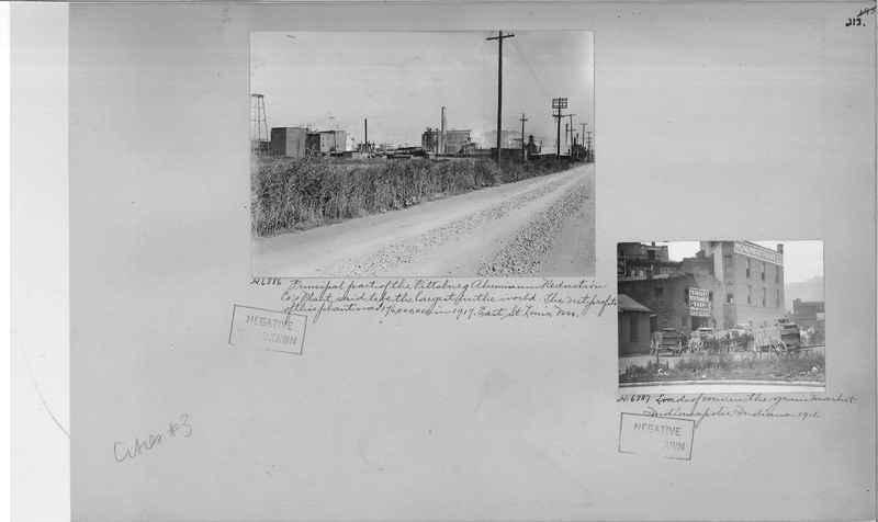 Mission Photograph Album - Cities #3 page 0213