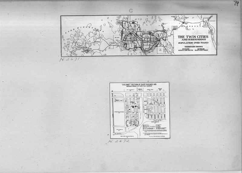 maps-charts-01_0079.jpg