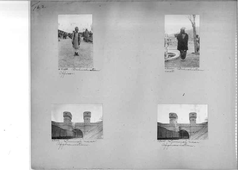 Mission Photograph Album - India #07 Page_0162