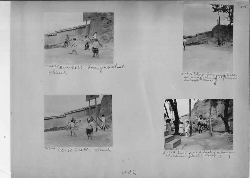 Mission Photograph Album - Korea #04 page 0101.jpg
