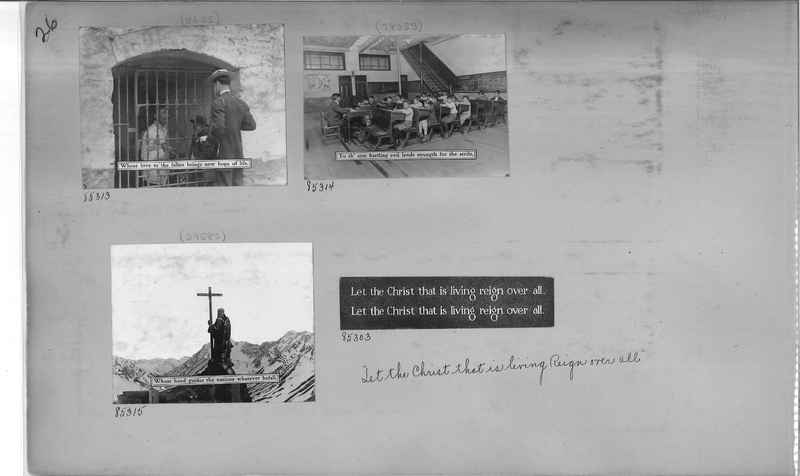 Mission Photograph Album - Hymns #1 page 0026.jpg