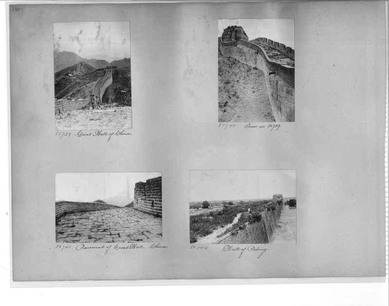Mission Photograph Album - China #10 pg. 0132