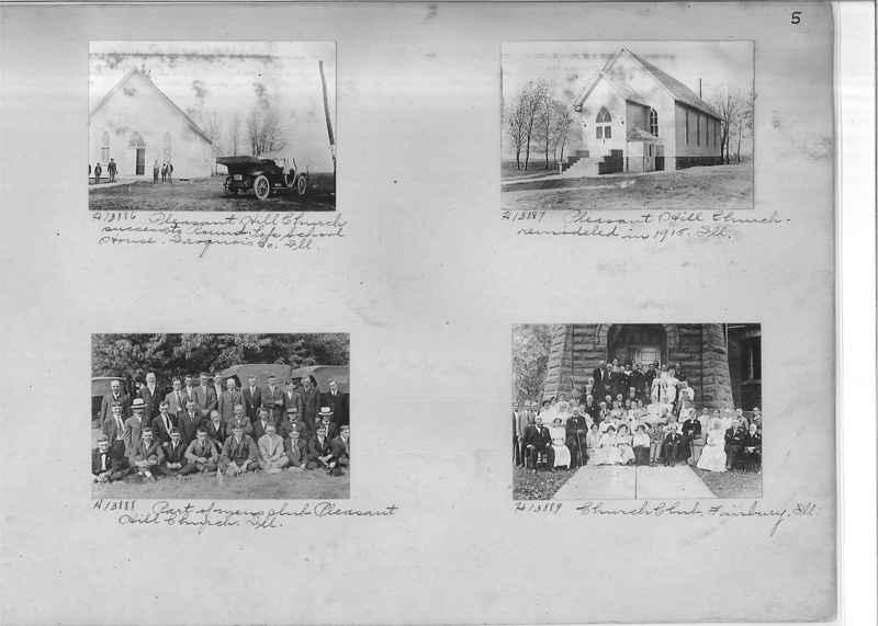 Mission Photograph Album - Rural #04 Page_0005