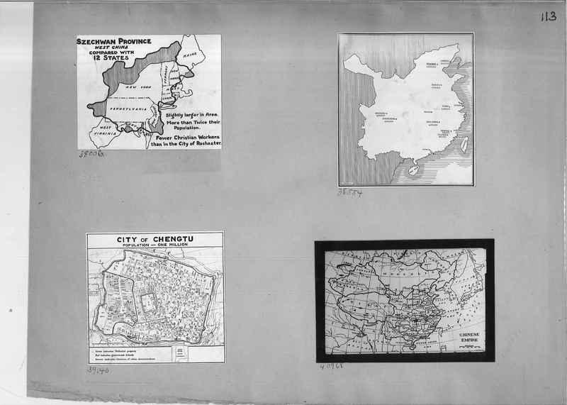 Mission Photograph Album - Maps #01 Page_0113