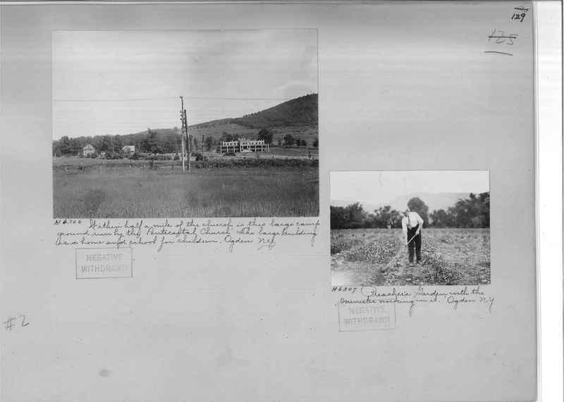 Mission Photograph Album - Rural #02 Page_0129