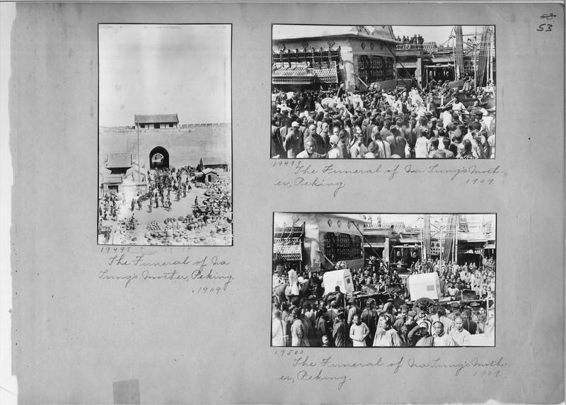 Mission Photograph Album - China #6 page 0053