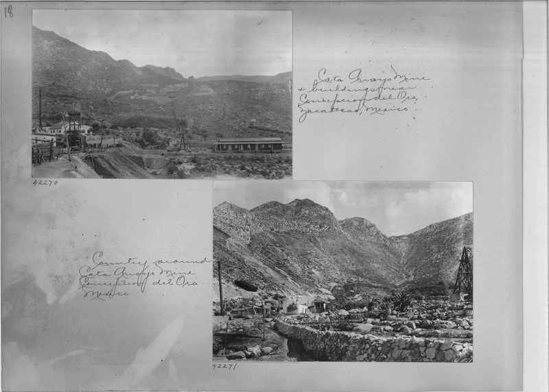 Mission Photograph Album - Mexico #03 Page_0018