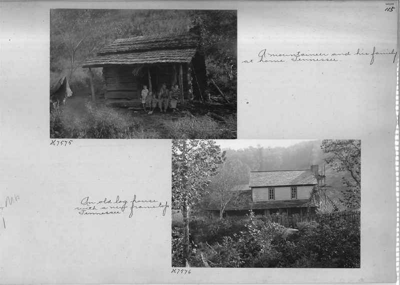 Mission Photograph Album - Southern-Mountains #01 Page_0115