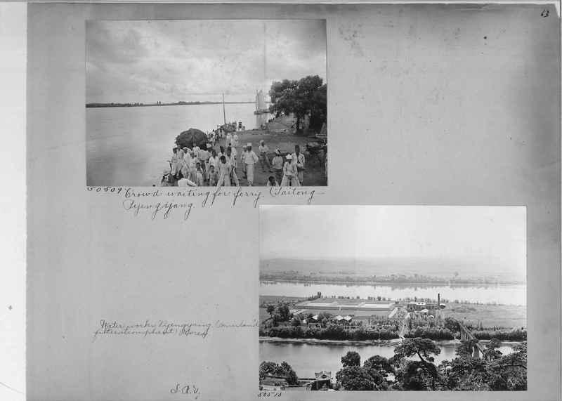 Mission Photograph Album - Korea #3 page 0063.jpg