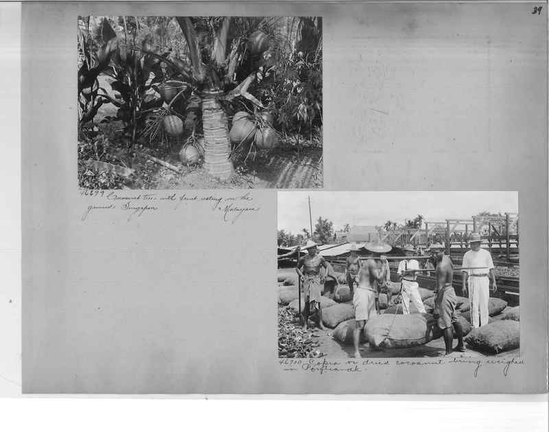 Mission Photograph Album - Malaysia #4 page 0039