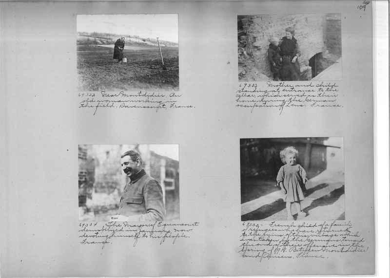 Mission Photograph Album - Europe #06 Page_0159
