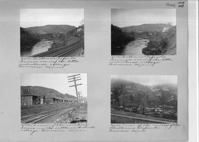 Mission Photograph Album - Rural #04 Page_0229