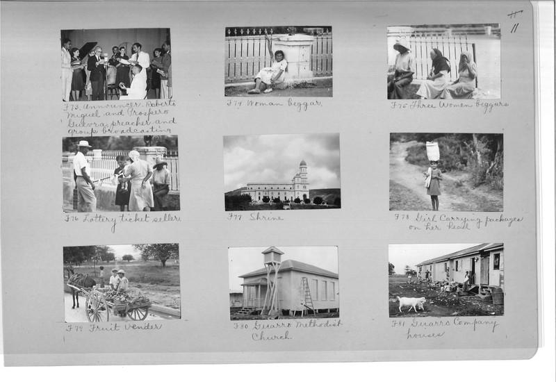 Mission Photograph Album - Cuba #01 Page_0011