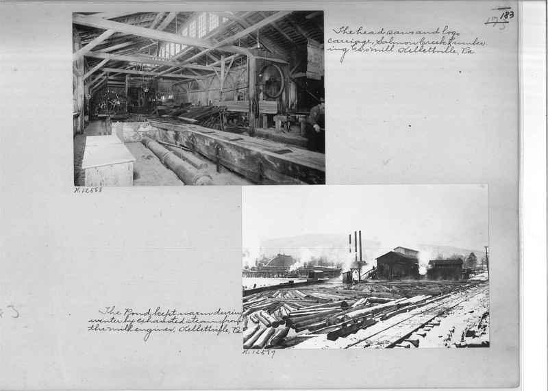 Mission Photograph Album - Rural #03 Page_0183