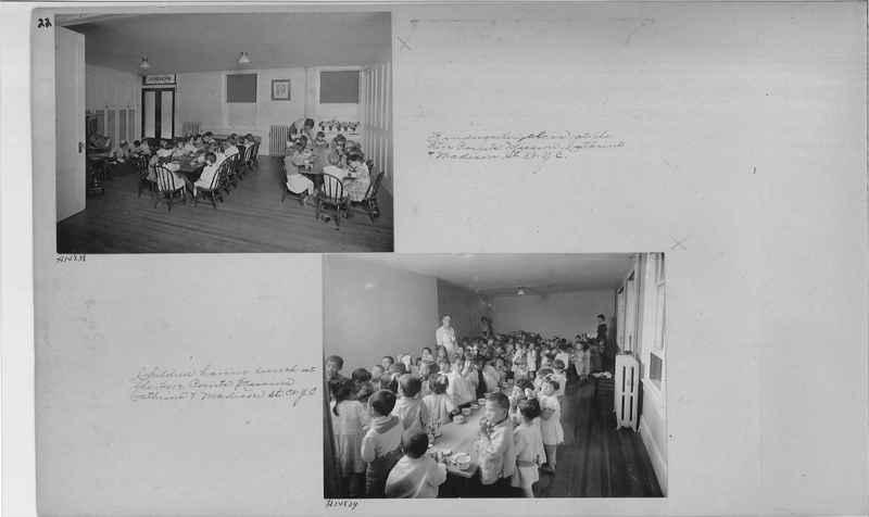 Mission Photograph Album - Cities #8 page 0022