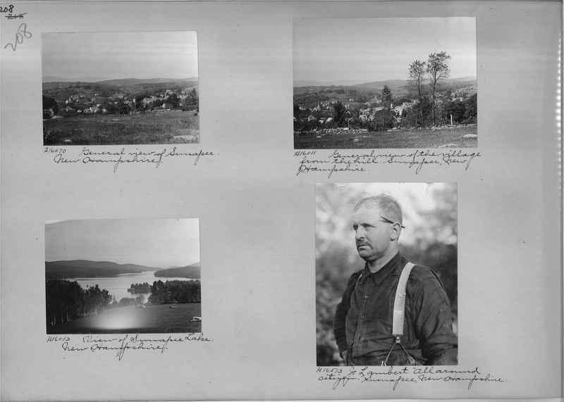 Mission Photograph Album - Rural #04 Page_0208