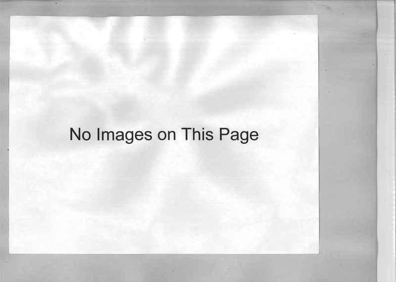 Mission Photograph Album - Japan and Korea #01 Page 0238